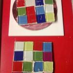 mosaics01