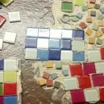 mosaics03