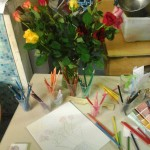 painting-and-drawing01