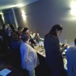 Dublin workshop 2017